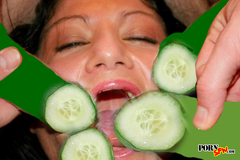 Cucumber-slut-e5fb6d