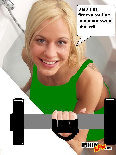 Fitness-07146d