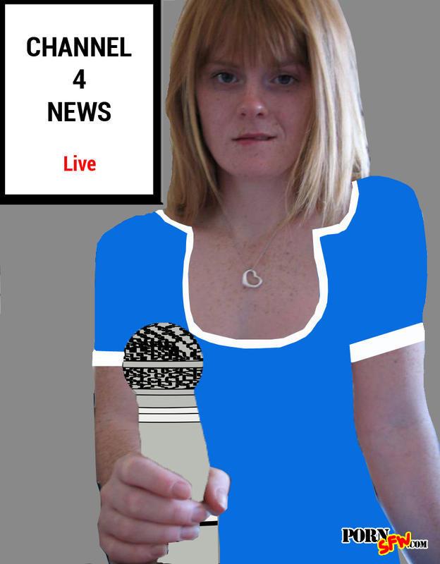 Live-news-ffd878