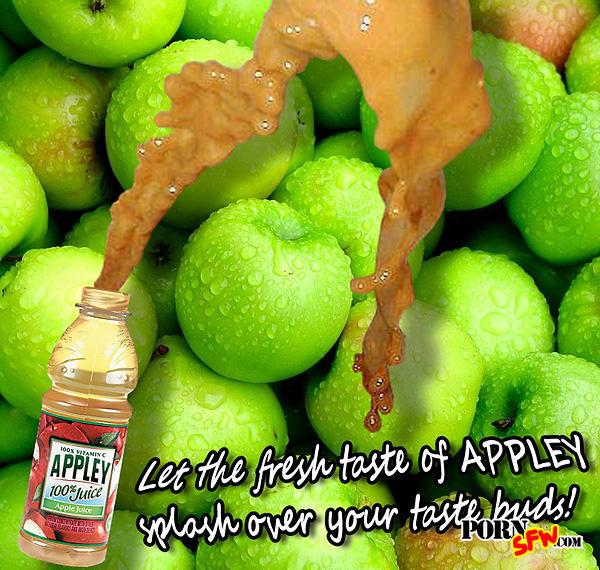Appley_tubgirl